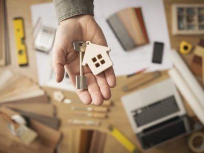 Controlli utili prima di acquistare casa