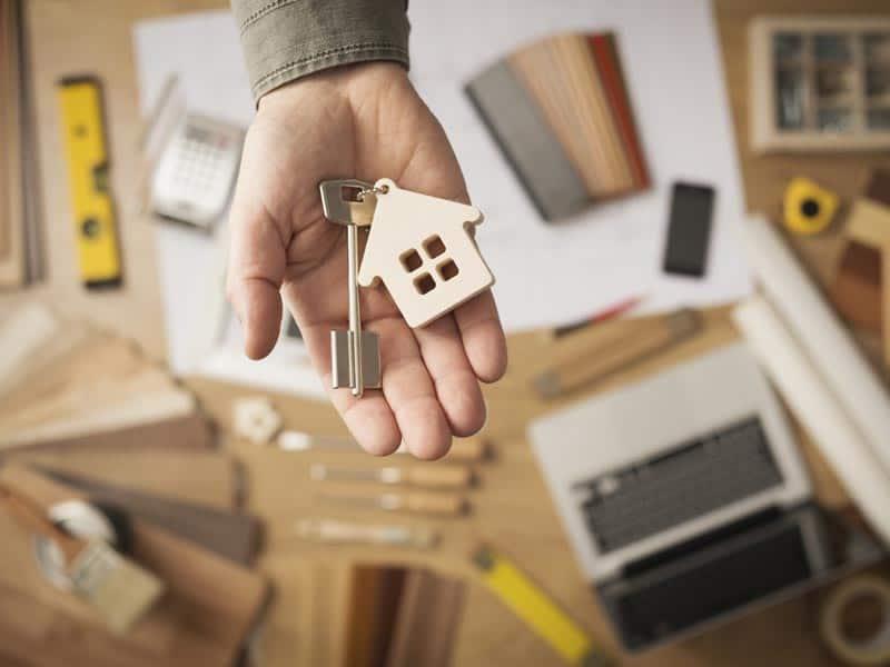 consulenza tecnica immobiliare