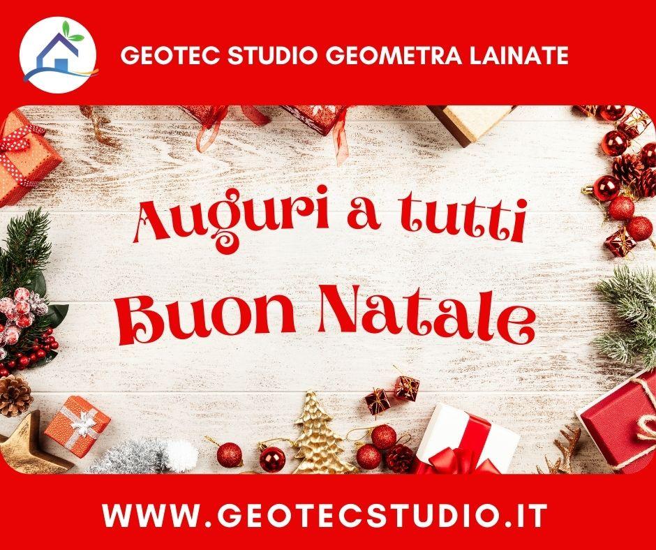 geometra_lainate