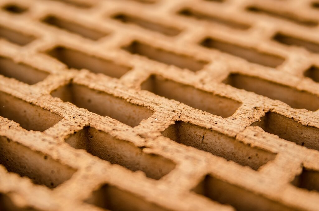brick, block, building-258938.jpg